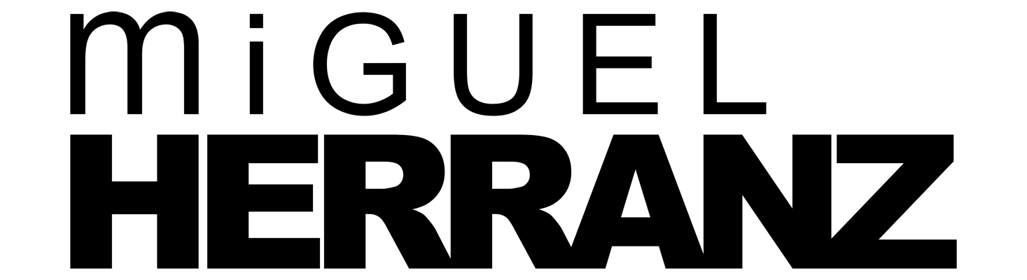 logo-dark-miguel-herranz