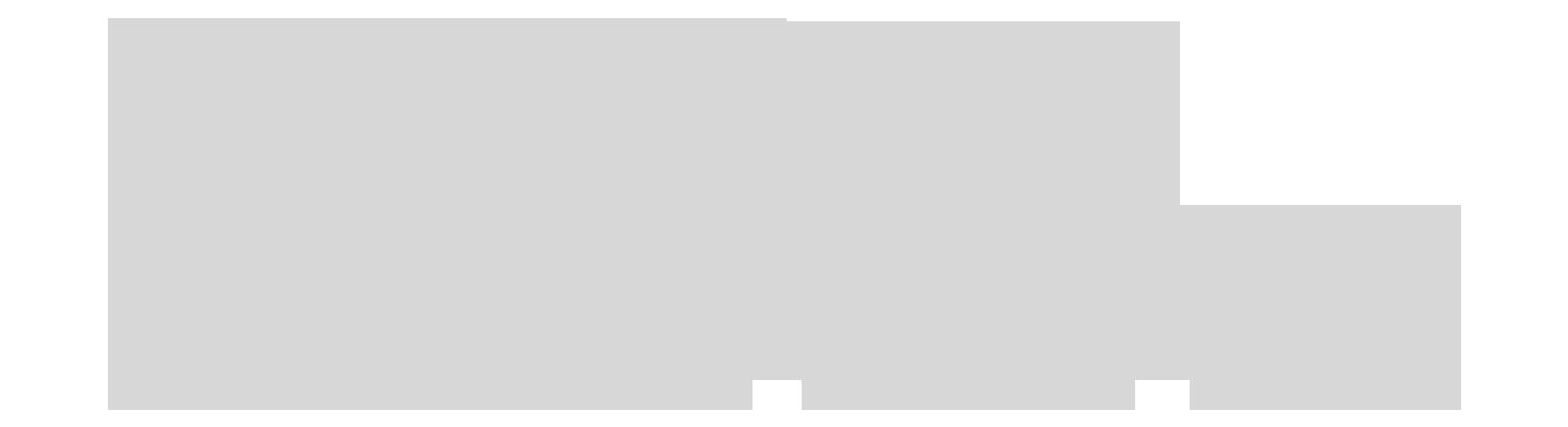 logo-light-miguel-herranz