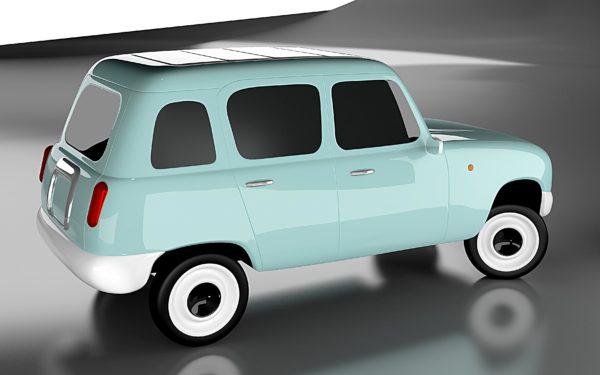 renault-4ever-car-designboom-miguel-herranz