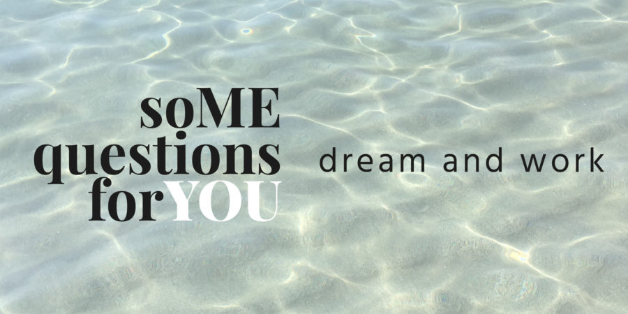 dream-and-work-some-questions-for-you-miguel-herranz-inspirational-project-featured