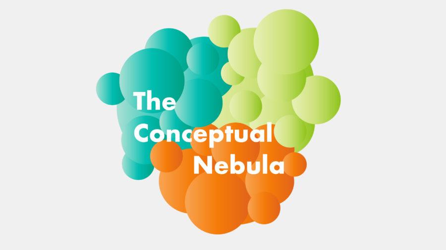 the-conceptual-nebula-miguel-herranz